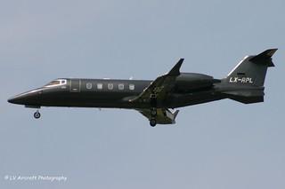 LX-RPL_LJ60_Sky Ways Luxembourg_-