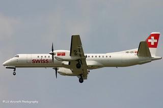 HB-IZR_SB20_Swiss_-