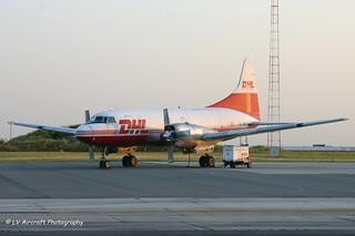 EC-GBF_CVLT_Swiftair_-