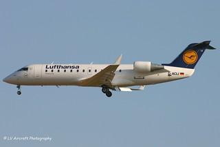 D-ACLI_CRJ2_Lufthansa CityLine_-