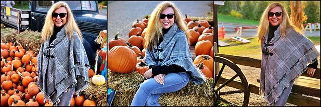 Autumn Awesomeness #3