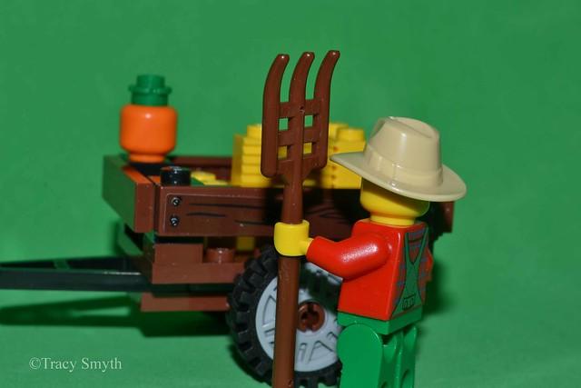 Farming (296/366)