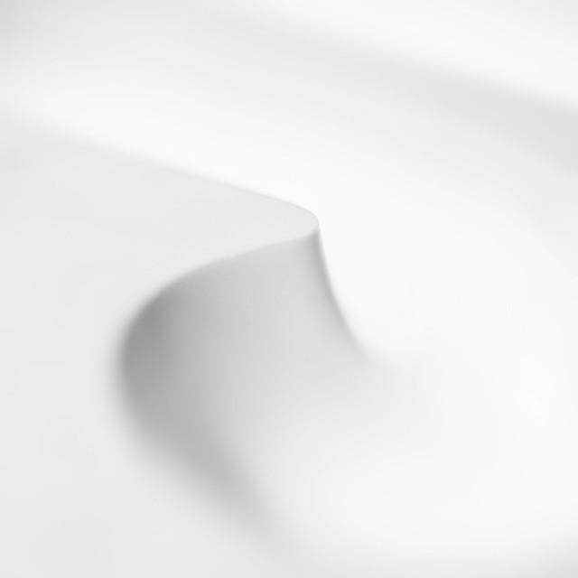 Minimalist Curve