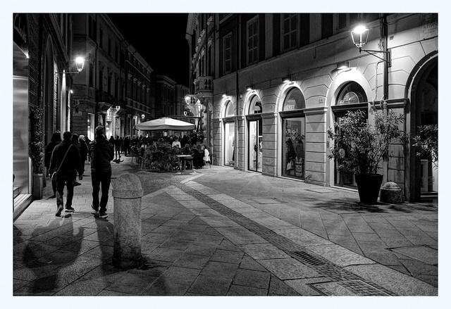 Forlì - 1-R0003167-1