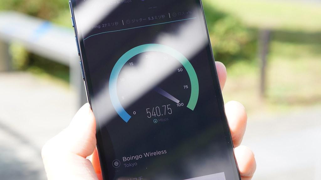 iPhone 12シリーズの違いを比較 - 5G