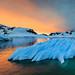 Sunset_Wallpaper_5253