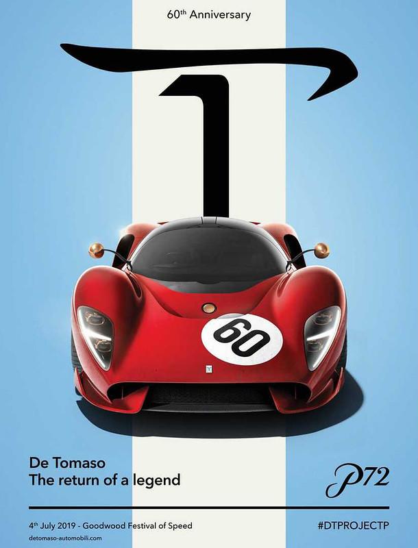 de-tomaso-p72 (17)