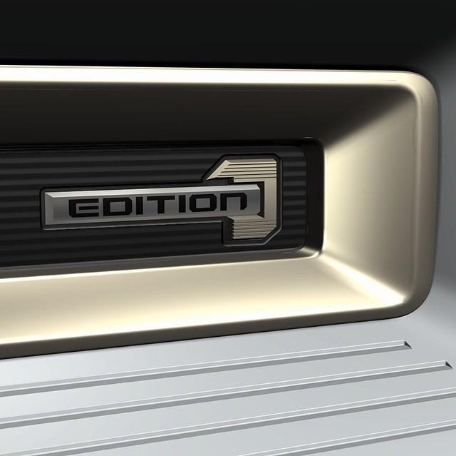 2022-GMC-Hummer-EV-Design-Sketch-22