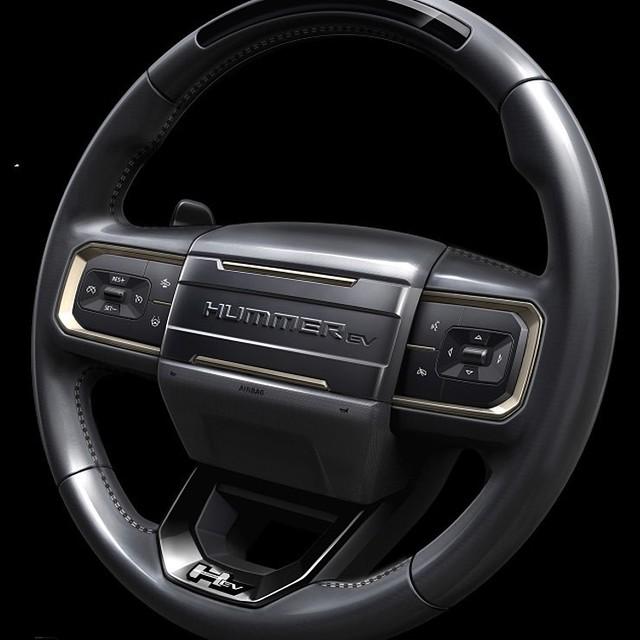 2022-GMC-Hummer-EV-Design-Sketch-20