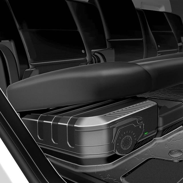 2022-GMC-Hummer-EV-Design-Sketch-17