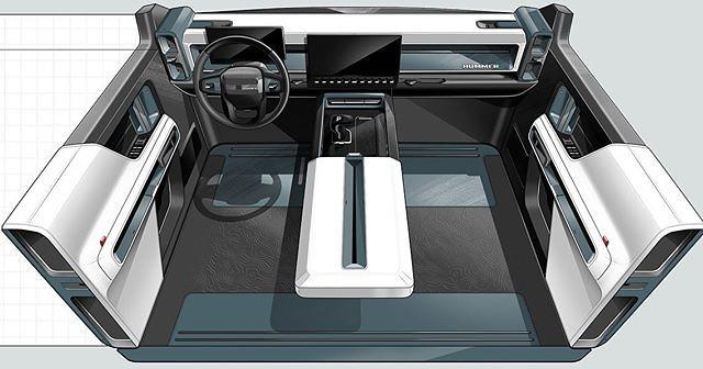 2022-GMC-Hummer-EV-Design-Sketch-16