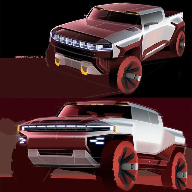 2022-GMC-Hummer-EV-Design-Sketch-12