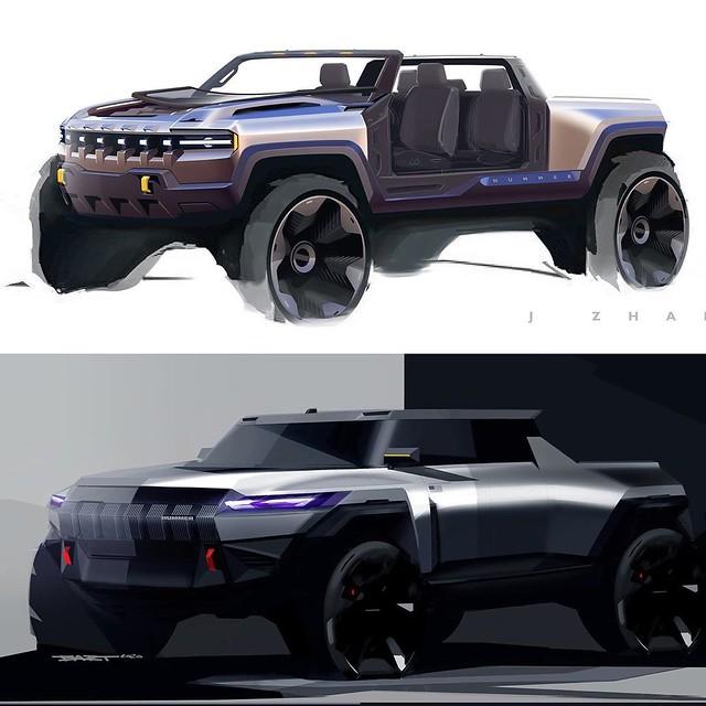 2022-GMC-Hummer-EV-Design-Sketch-11