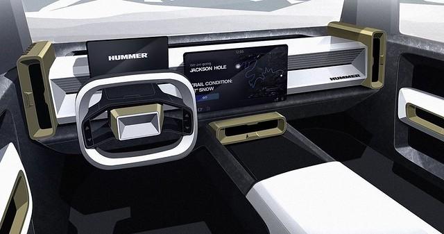 2022-GMC-Hummer-EV-Design-Sketch-10