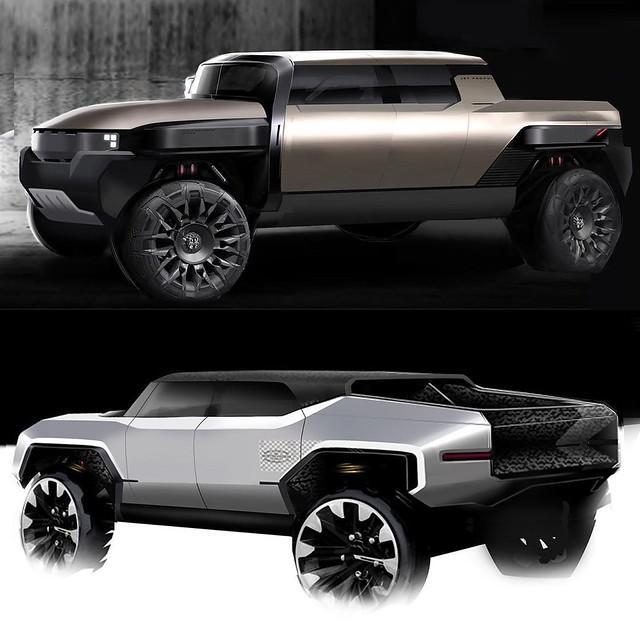 2022-GMC-Hummer-EV-Design-Sketch-8