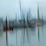 maRine blur