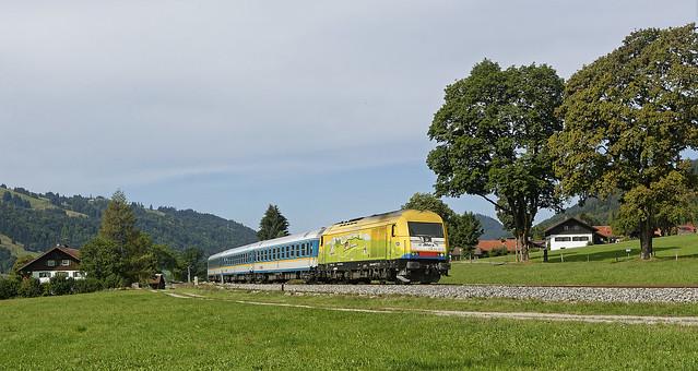 Wiedemannsdorf, Alex ER 20-013