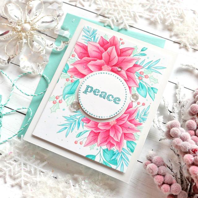 peace 1 close up 2