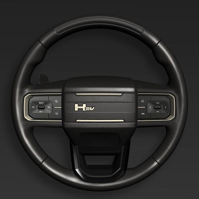 2022-GMC-Hummer-EV-Design-Sketch-14