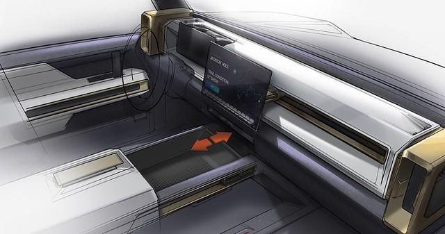 2022-GMC-Hummer-EV-Design-Sketch-2