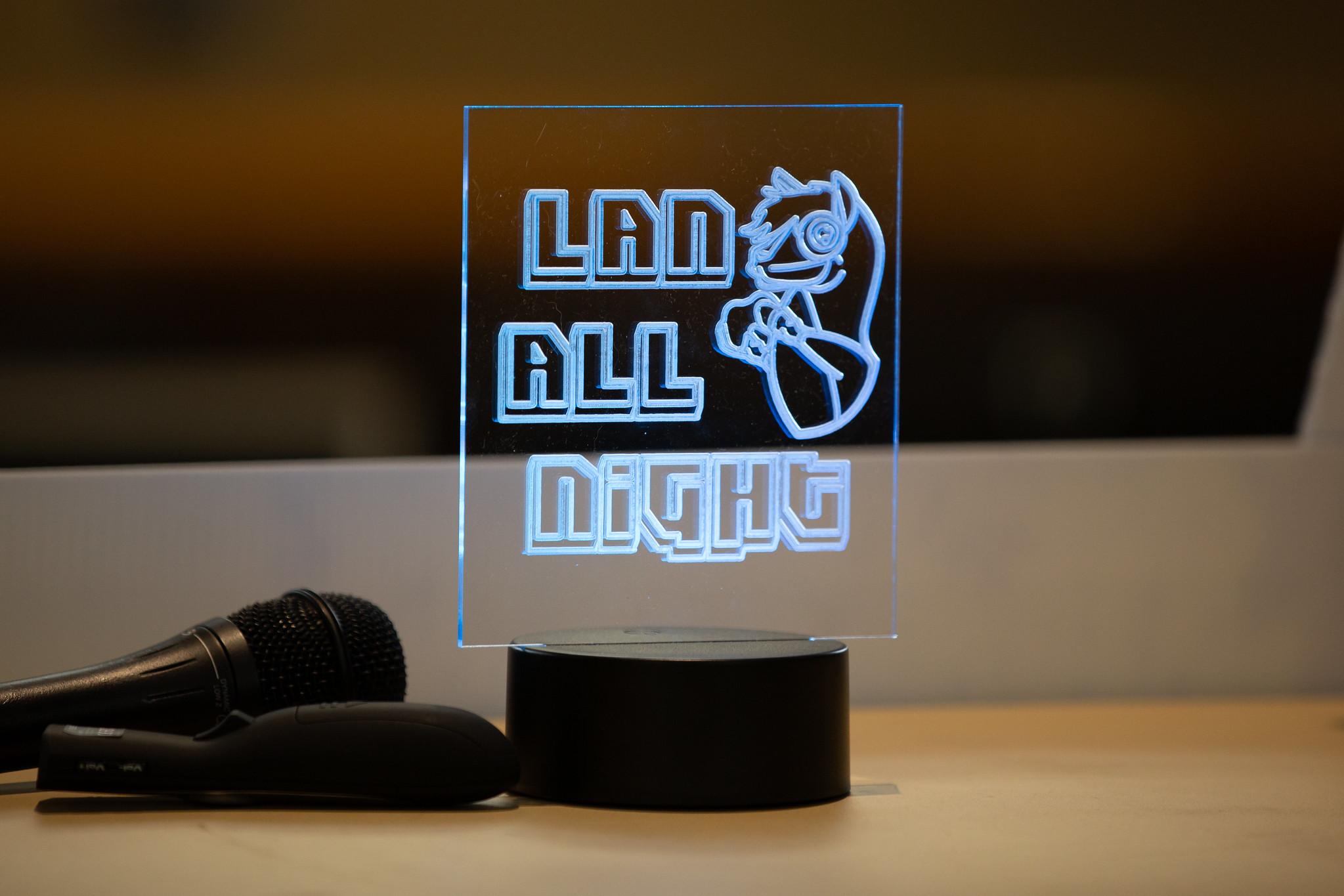 LanAllNightFall2020-20201022