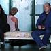 CUATRO ESQUINITAS - VÍCTOR M. DÍEZ, ÁNGEL ZOTES, LUIS MARTÍNEZ CAMPO Y MANUEL AO - V FESTIVAL UROGALLO DE POESÍA EXPANDIDA - LA PEQUEÑA NAVE 25.10.20