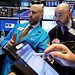 World wide shares tumble as traders dump risk with COVID-19 conditions rocketing and no US stimulus deal