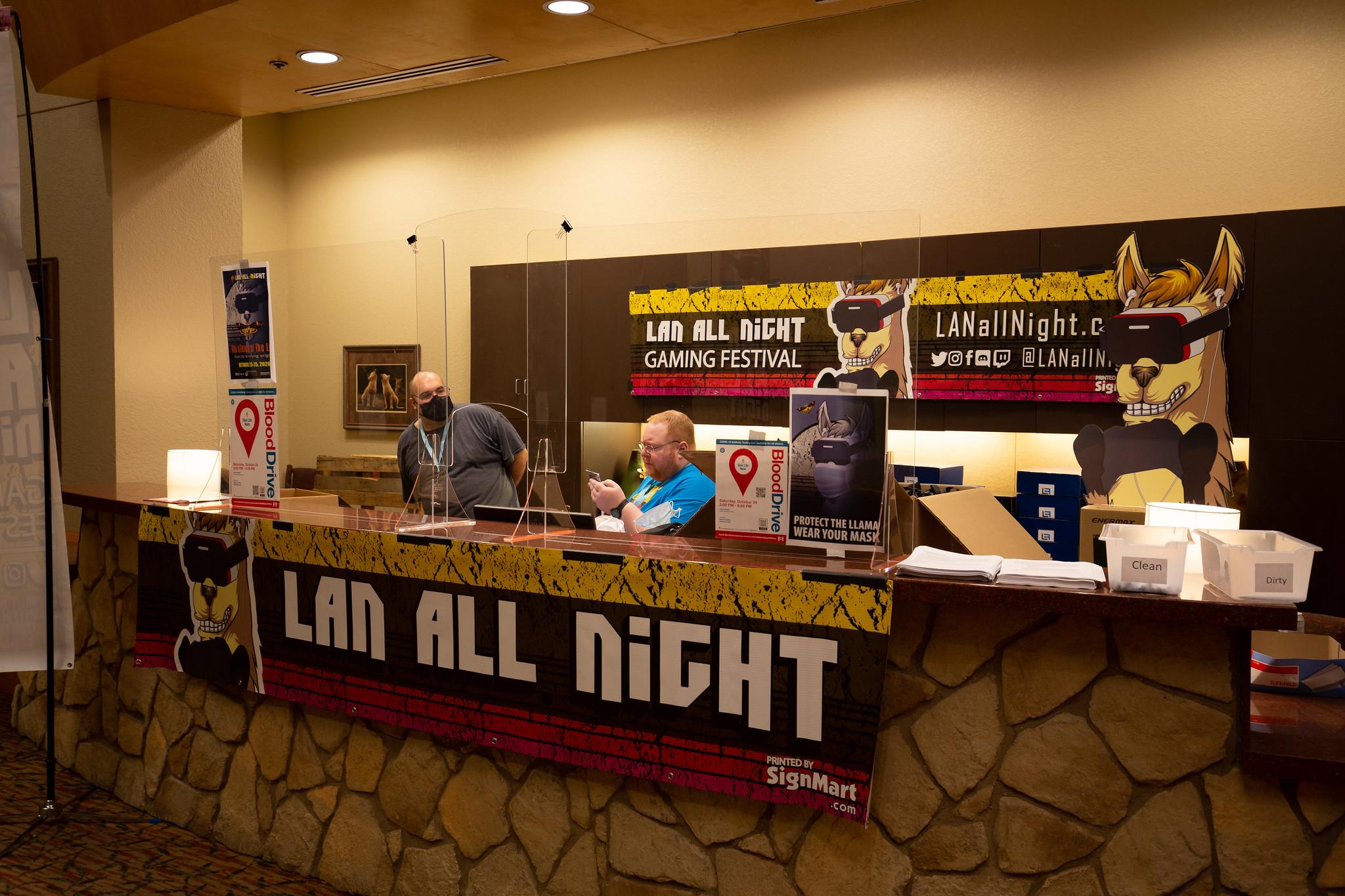 LanAllNightFall2020-20201022-9
