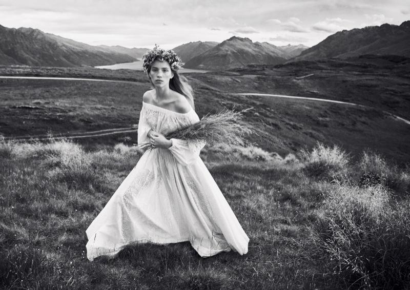 Rebecca-Leigh-Longendyke-WSJ-Magazine-Cover-Photoshoot08