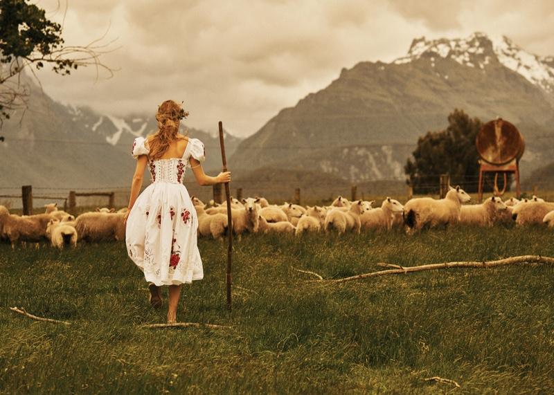 Rebecca-Leigh-Longendyke-WSJ-Magazine-Cover-Photoshoot07