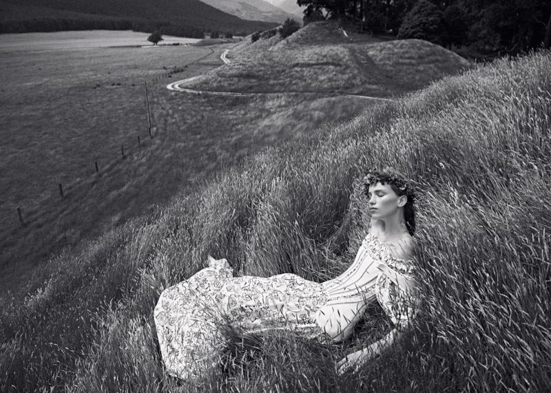 Rebecca-Leigh-Longendyke-WSJ-Magazine-Cover-Photoshoot06