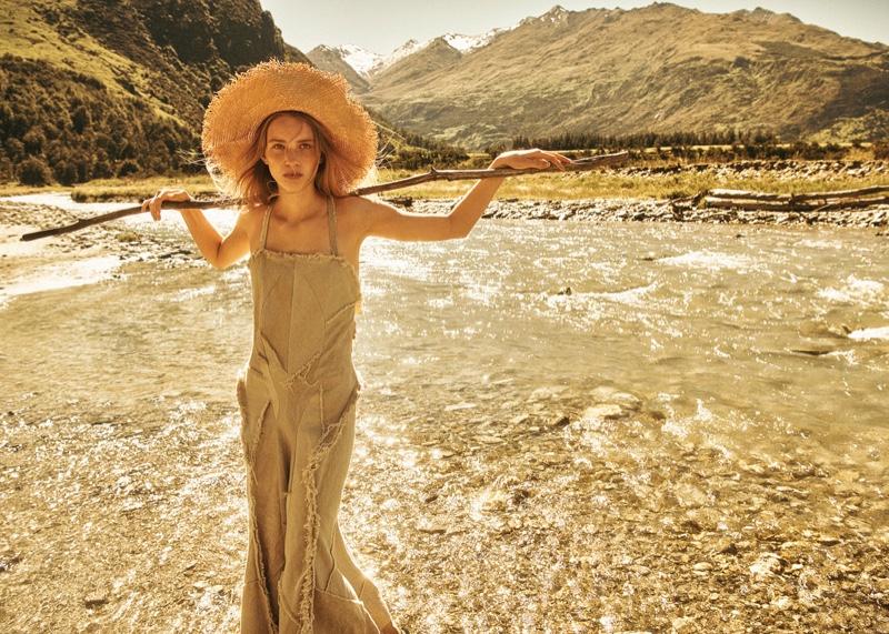 Rebecca-Leigh-Longendyke-WSJ-Magazine-Cover-Photoshoot05