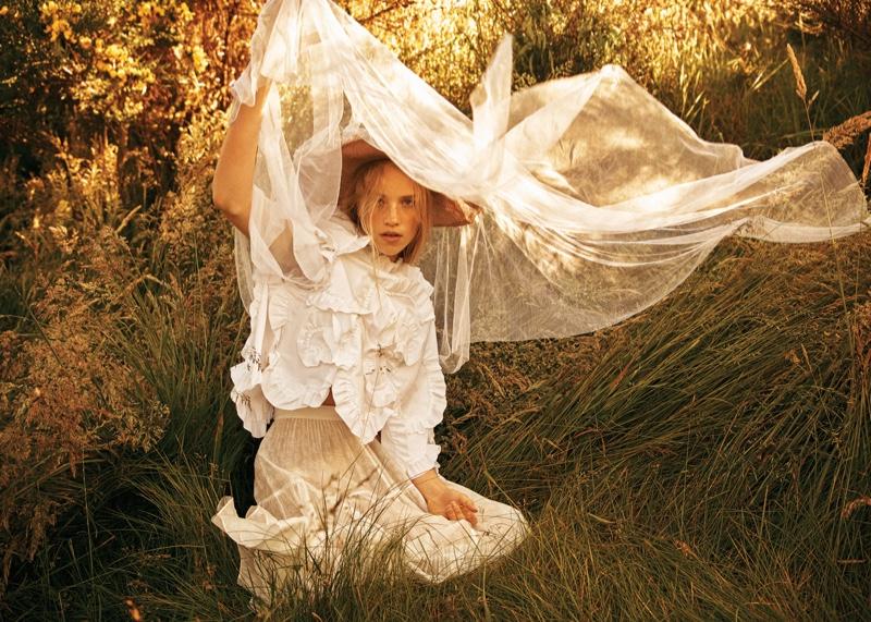 Rebecca-Leigh-Longendyke-WSJ-Magazine-Cover-Photoshoot04