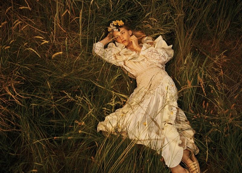 Rebecca-Leigh-Longendyke-WSJ-Magazine-Cover-Photoshoot03