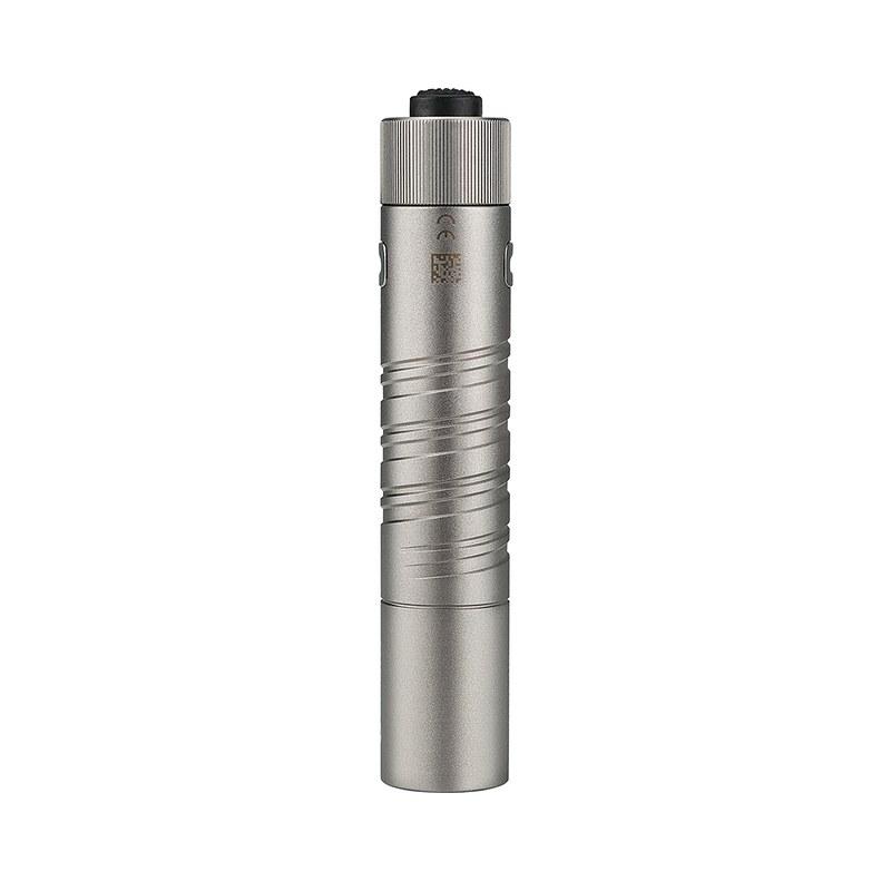 OLIGHT i5T Ti 鈦 300流明 EDC手電筒 -14