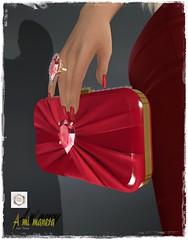 (CW) Eden Jewelry Set - Diamond Cherry_002