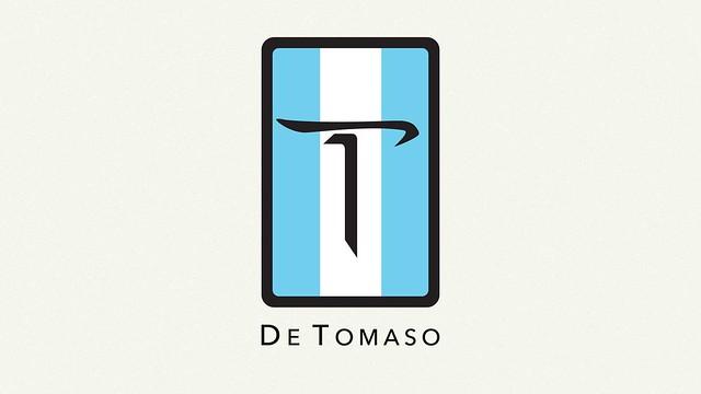 de-tomaso-p72 (23)