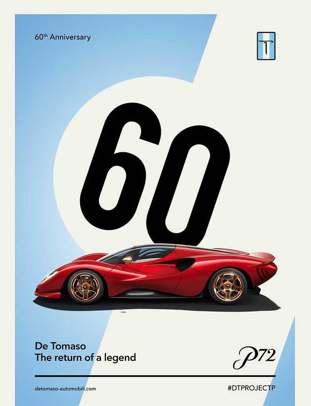 de-tomaso-p72 (18)