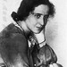 Hannah Arendt, 1924