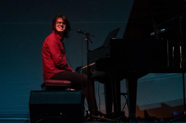 klavirsko nebo Petar Stevanovic_ (foto Boz_idar V