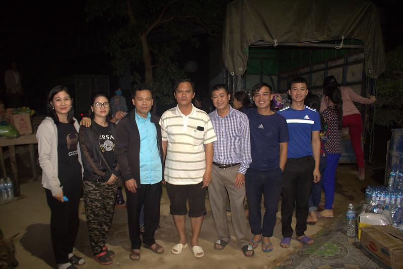 CCBL (19)
