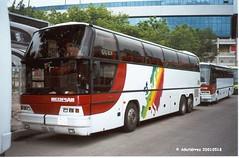 Neoplan 01 (34fi) 20010518