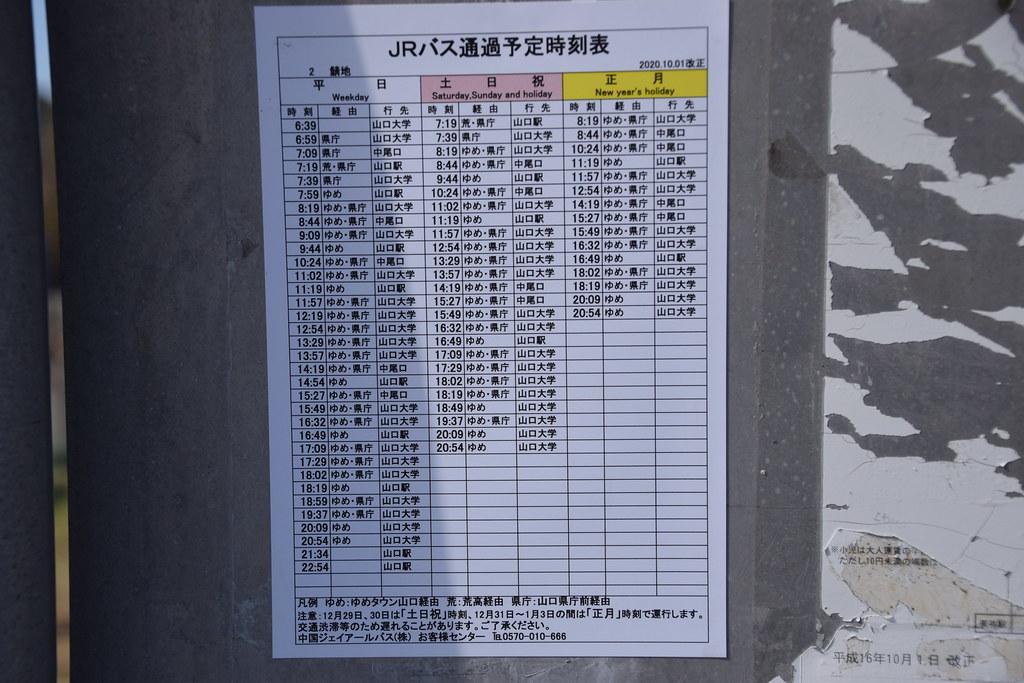 10 07 NIKON D3300