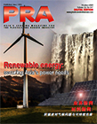 PRA October 2020 issue