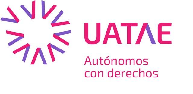 UATAE Autónomos