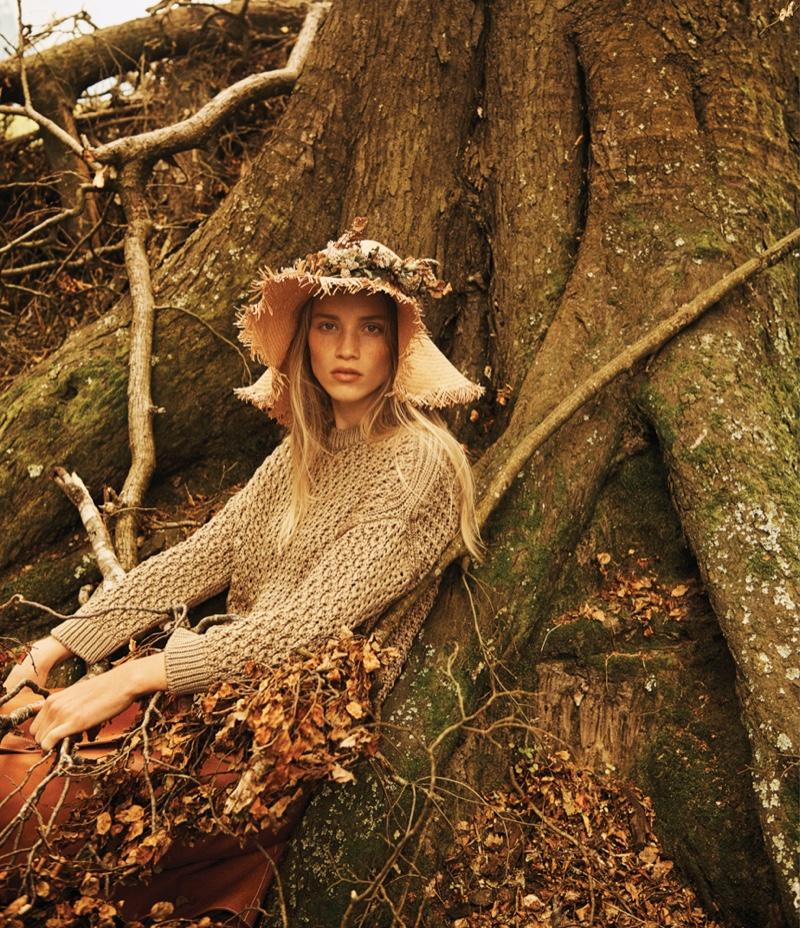 Rebecca-Leigh-Longendyke-WSJ-Magazine-Cover-Photoshoot10
