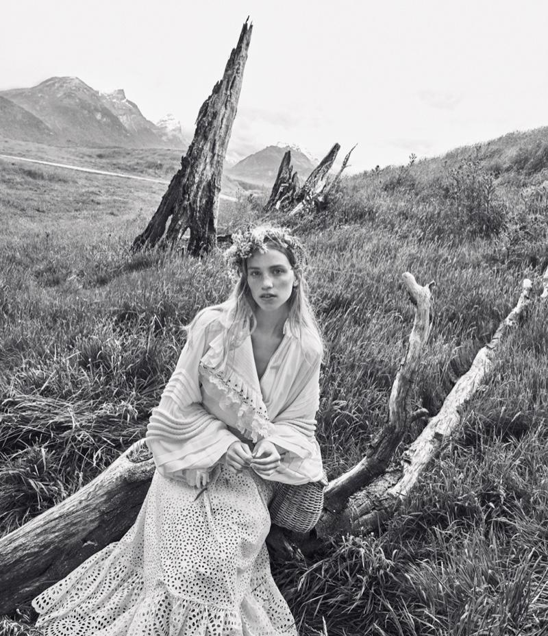 Rebecca-Leigh-Longendyke-WSJ-Magazine-Cover-Photoshoot09