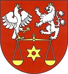 Cervene_Janovice_CZ_CoA