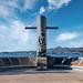 Monument National des Sous-Marinier