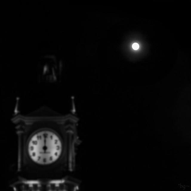 toque de queda (curfew)